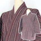 浜松縞綿布 ホームウェア
