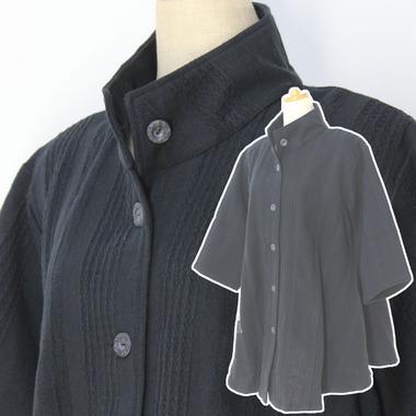 手づくり絣衣 和木綿 ジャケット